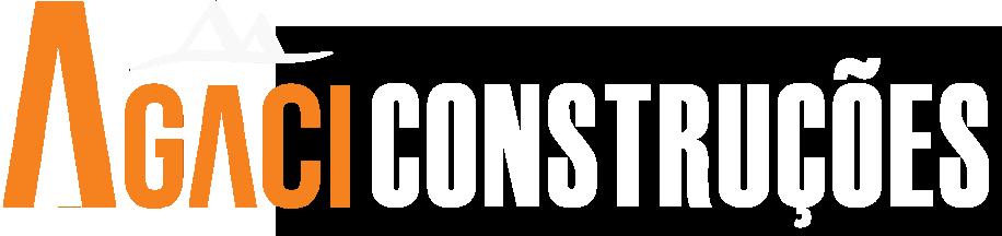 LOGO-AGACI-CONSTRUCOES-BRANCO-2.fw_